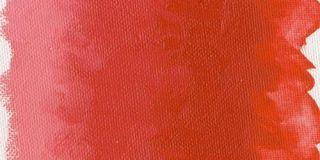 Farba olejna Williamsburg 37ml - 624 Fanchon Red