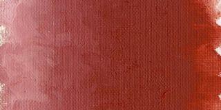 Farba olejna Williamsburg 37ml - 647 Cadmium Red Deep
