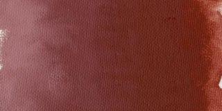 Farba olejna Williamsburg 37ml - 657 Cadmium Red Purple
