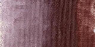 Farba olejna Williamsburg 37ml - 658 Cadmium Purple