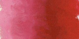 Farba olejna Williamsburg 37ml - 665 Quinacridone Red