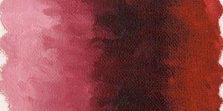 Farba olejna Williamsburg 37ml - 684 Alizarin Crimson