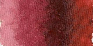 Farba olejna Williamsburg 37ml - 685 Carls Crimson
