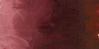 Farba olejna Williamsburg 37ml - 686 Perylene Crimson