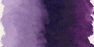 Farba olejna Williamsburg 37ml - 704 Manganese Violet