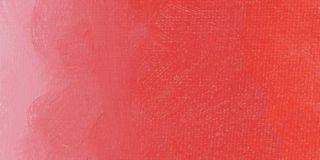 Farba olejna Williamsburg 37ml - 713 Persian Rose