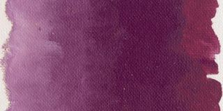 Farba olejna Williamsburg 37ml - 734 Provence Violet Reddish