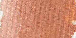 Farba olejna Williamsburg 37ml - 744 Canton Rose