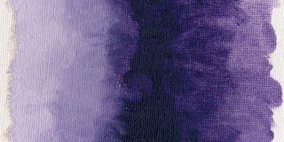 Farba olejna Williamsburg 37ml - 764 Ultramarine Violet