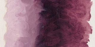 Farba olejna Williamsburg 37ml - 774 Ultramarine Pink