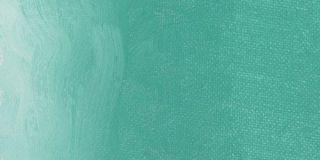 Farba olejna Williamsburg 37ml - 786 Cobalt Teal Greenish