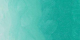 Farba olejna Williamsburg 37ml - 817 Cobalt Teal Deep