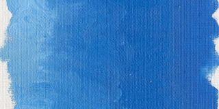 Farba olejna Williamsburg 37ml - 823 Sevres Blue
