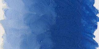 Farba olejna Williamsburg 37ml - 848 Cerulean Blue (Genuine)