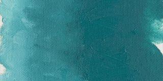Farba olejna Williamsburg 37ml - 863 Turquoise