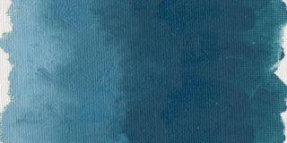 Farba olejna Williamsburg 37ml - 887 Cobalt Turquoise Greenish