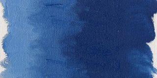 Farba olejna Williamsburg 37ml - 907 Cobalt Turquoise Bluish