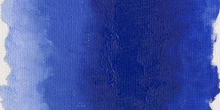 Farba olejna Williamsburg 37ml - 927 Cobalt Blue