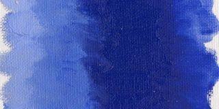 Farba olejna Williamsburg 37ml - 937 Cobalt Blue Deep