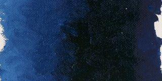 Farba olejna Williamsburg 37ml - 982 Prussian Blue