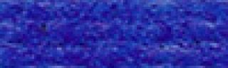 Renesans PEN tusz akrylowy - PEN tusz 09 błękit ftalo