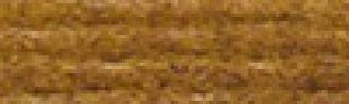 Renesans PEN tusz akrylowy - PEN tusz 12 zieleń kwaśna