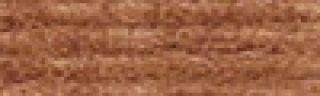 Renesans PEN tusz akrylowy - PEN tusz 15 brąz