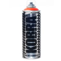 Kobra spray 400ml