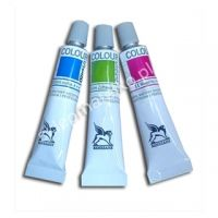Colours 20ml