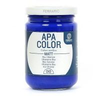 Apa Color 150ml