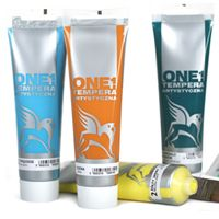 Tempera 'One' 100ml